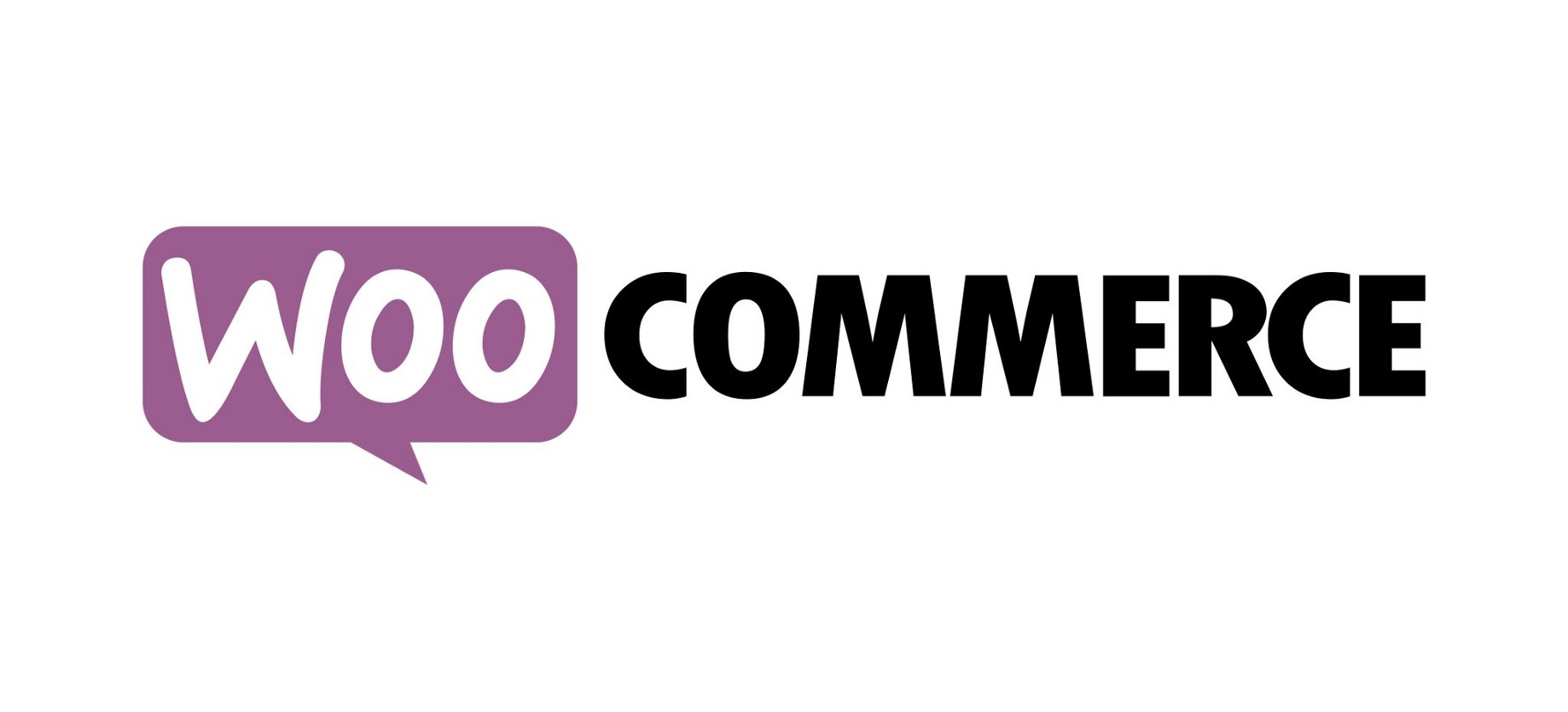 How to choose the best Woocommerce native app builder?
