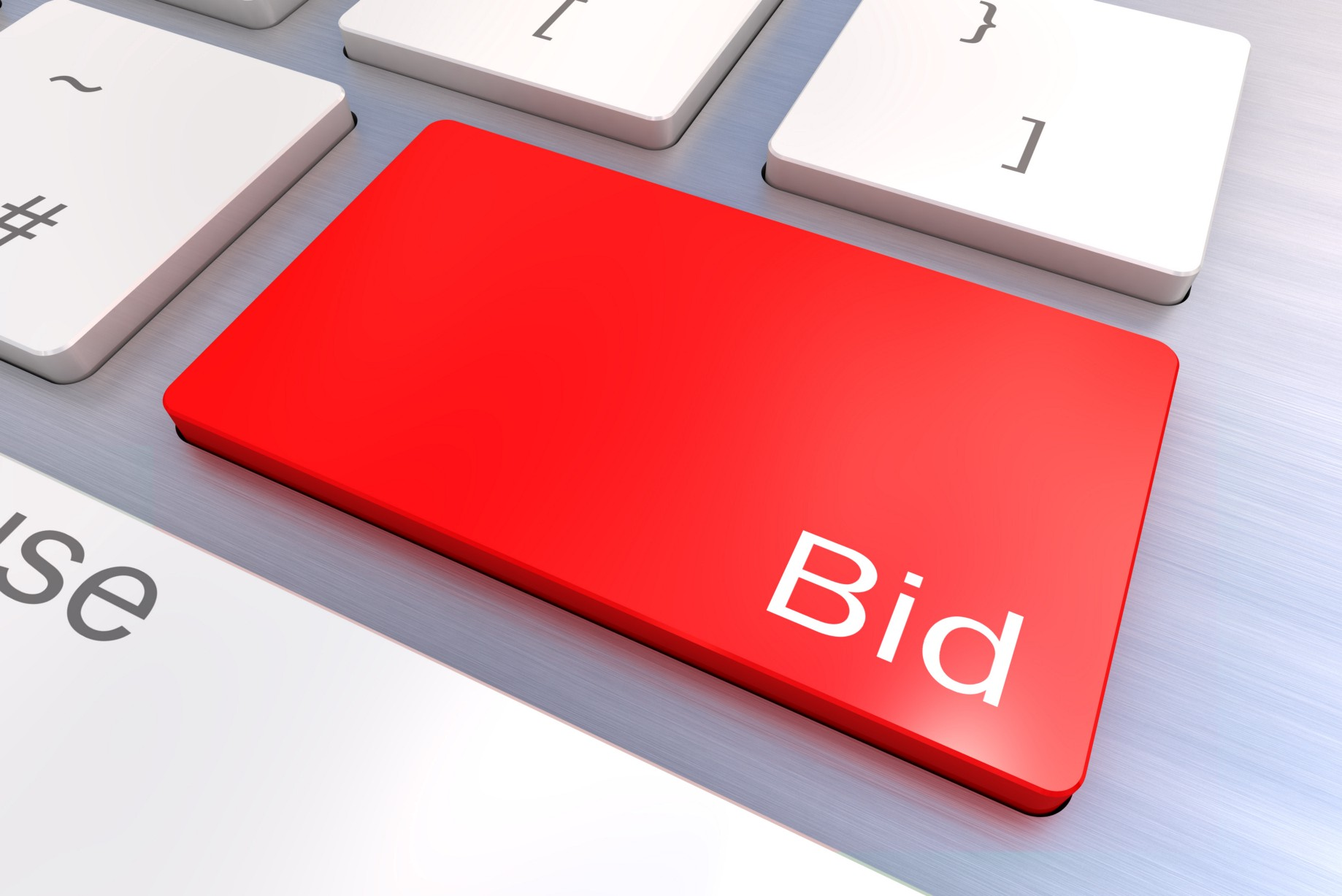 The auction mechanism behind Facebook Ad Delivery - Adphorus Travel