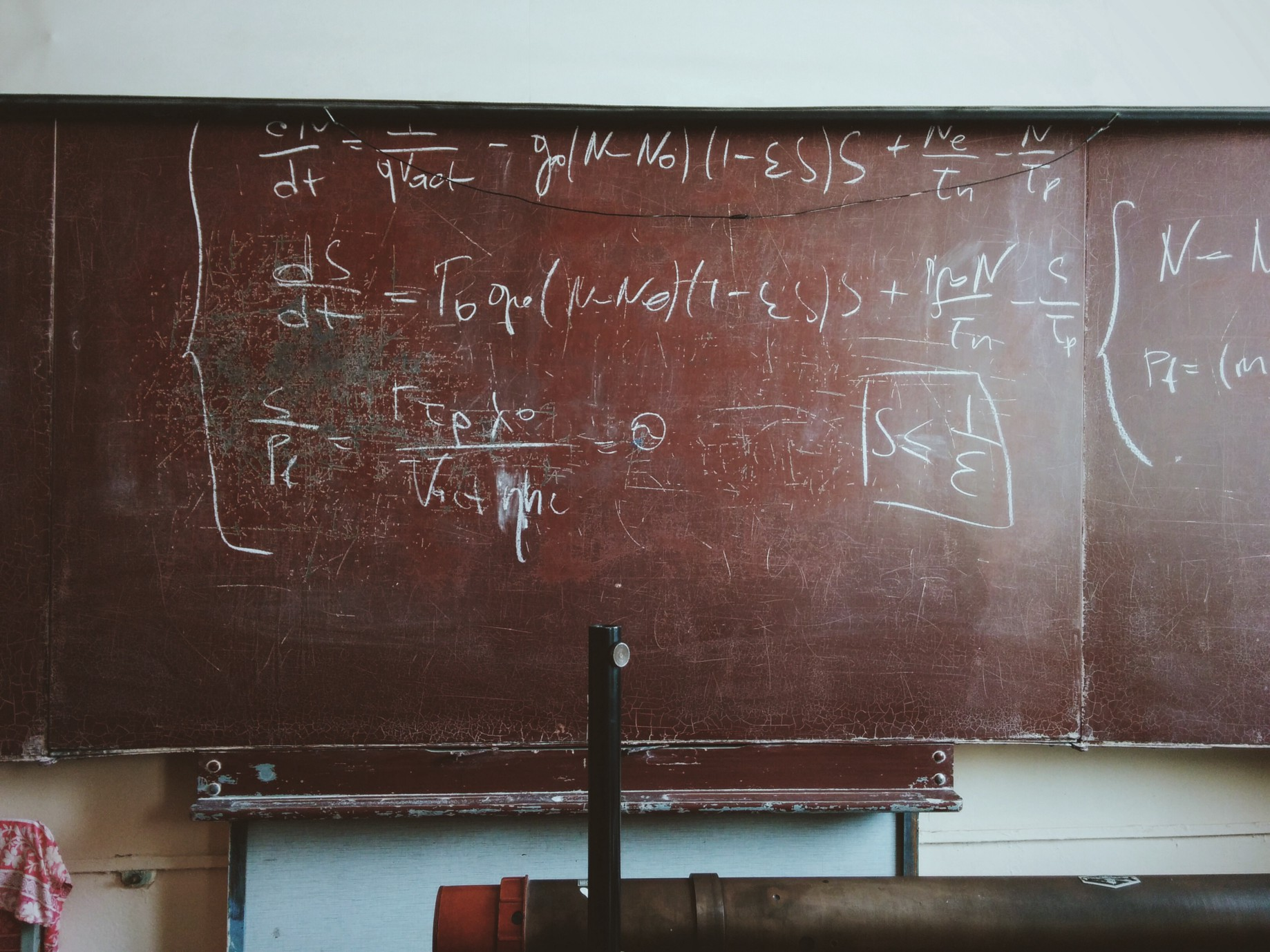 A beginner's guide to deriving and implementing backpropagation