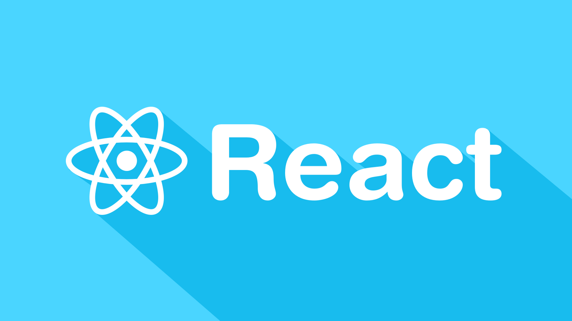 Learning React js with Ruby on Rails mindset: Try the Partials way!