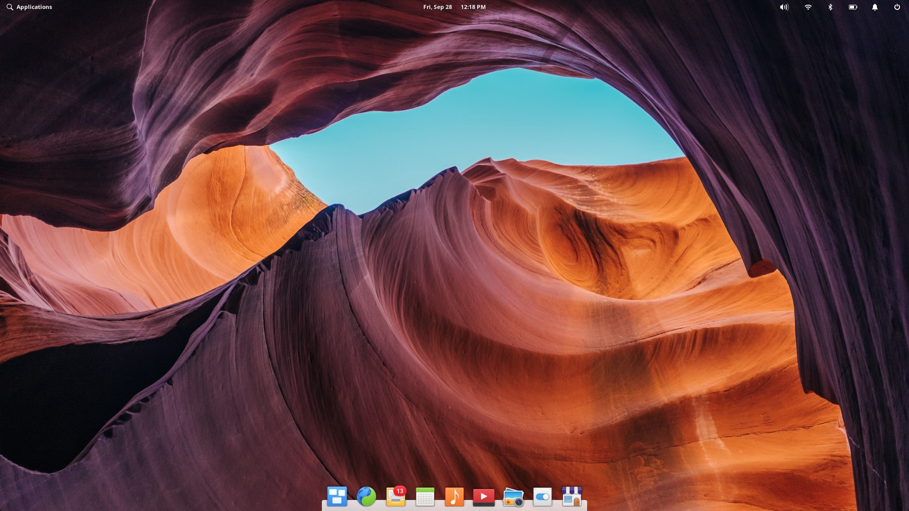 Normalizing Elementary OS: 3 Tweaks For Using Pantheon as a Daily Driver