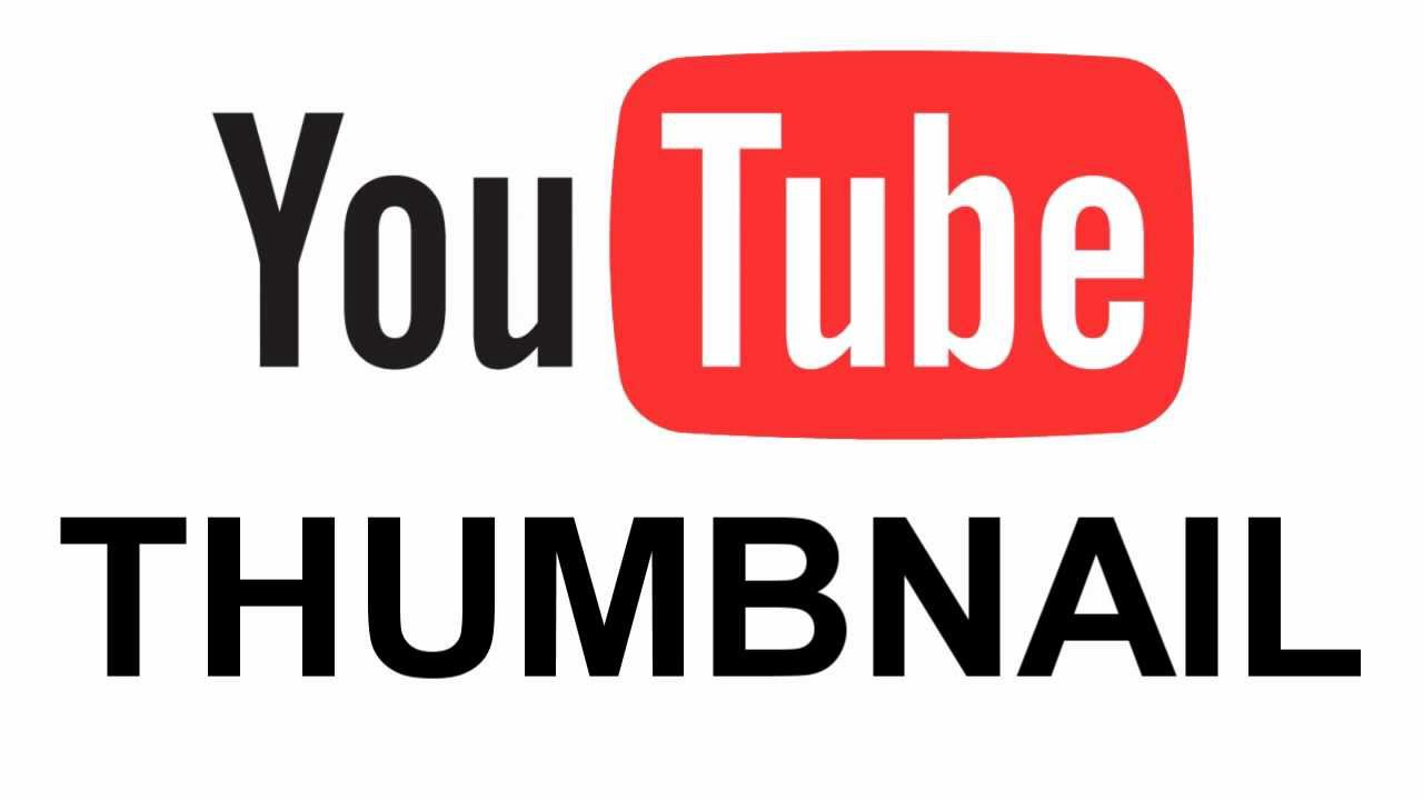 05 Free Online Youtube Thumbnail Maker Softwares Create Your Own Graphic By Nishtha Oberoi Medium