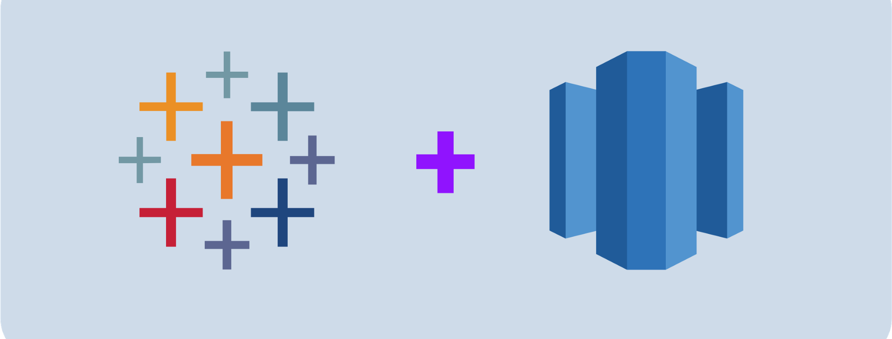 How To Guide Integrating A Powerful Team: Tableau And Redshift