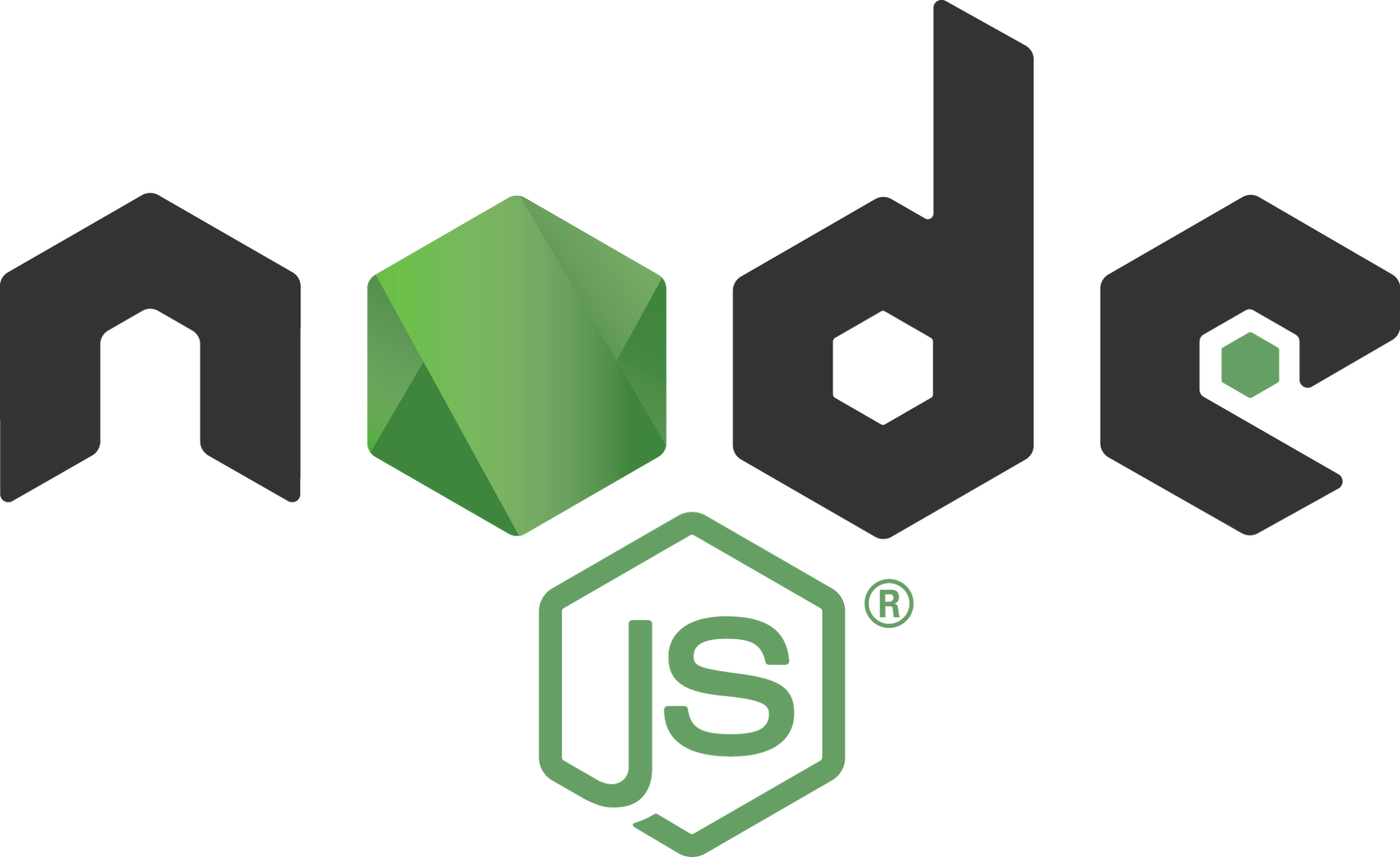 Using Node js to Read Really, Really Large Datasets & Files (Pt 1)