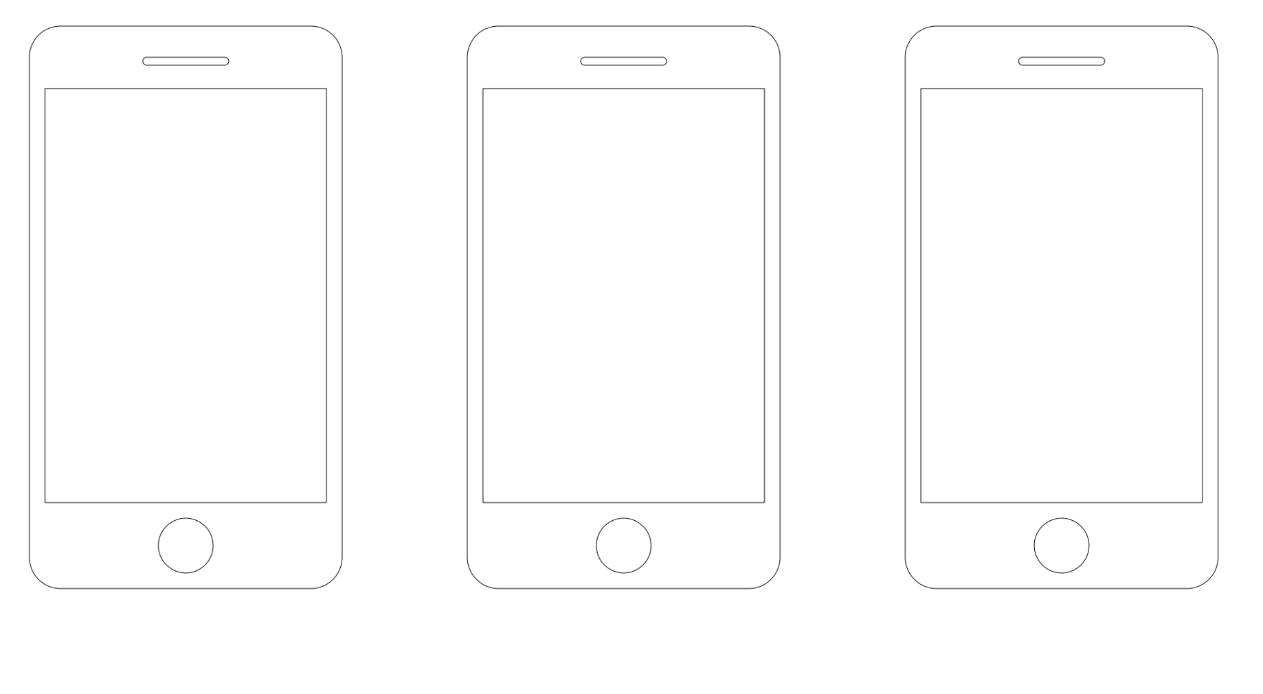 How to use Framer for Low fidelity Prototyping ? - Lean Prototyping
