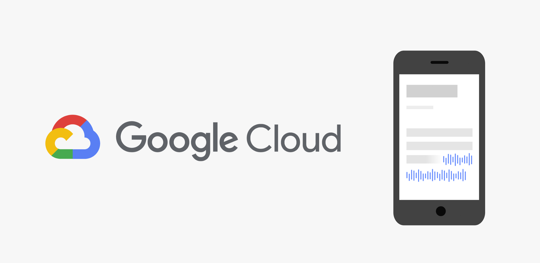 How to integrate Google Cloud Text-to-Speech API into your iOS app