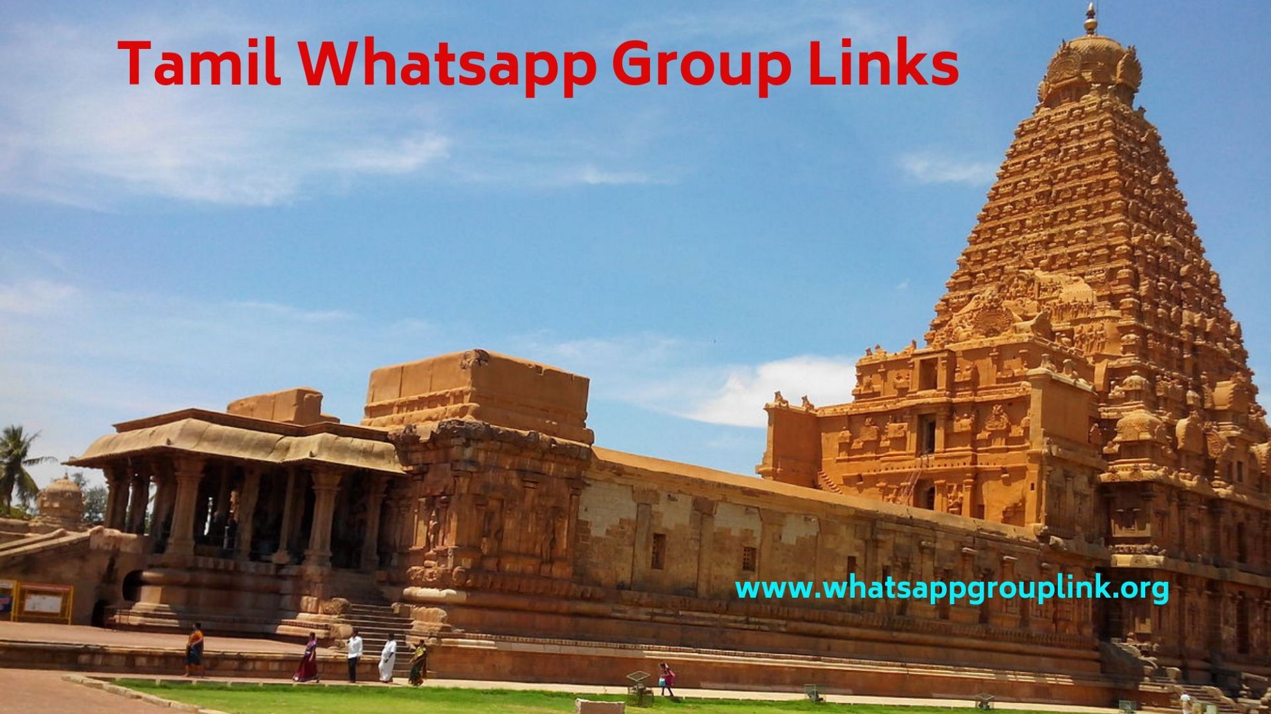 How To Get Whatsapp Group Link Tamil Join Tamil WhatsApp