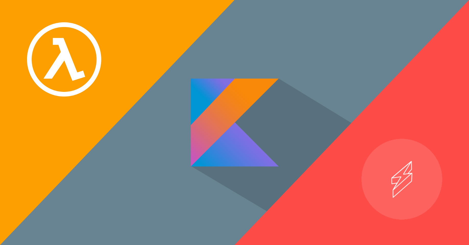 Using Kotlin in a Serverless Architecture with AWS Lambda — Part 1