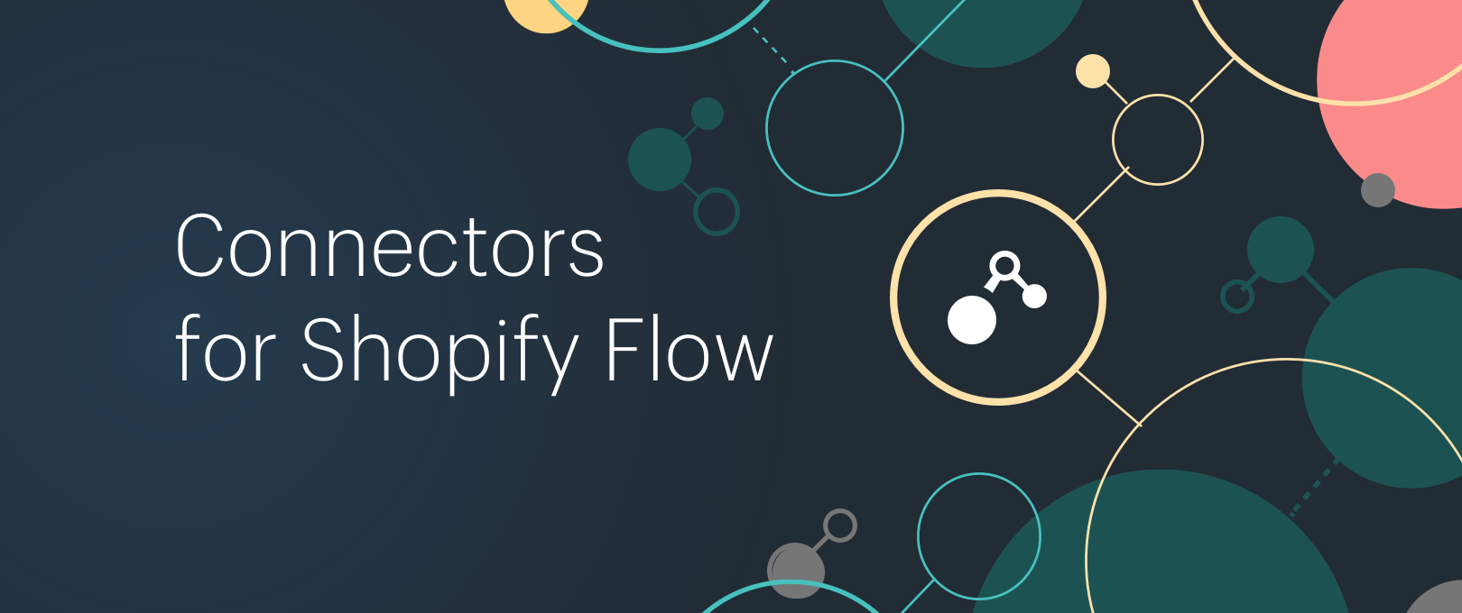 Simplify Customer Segmentation with Enquire and Shopify Flow