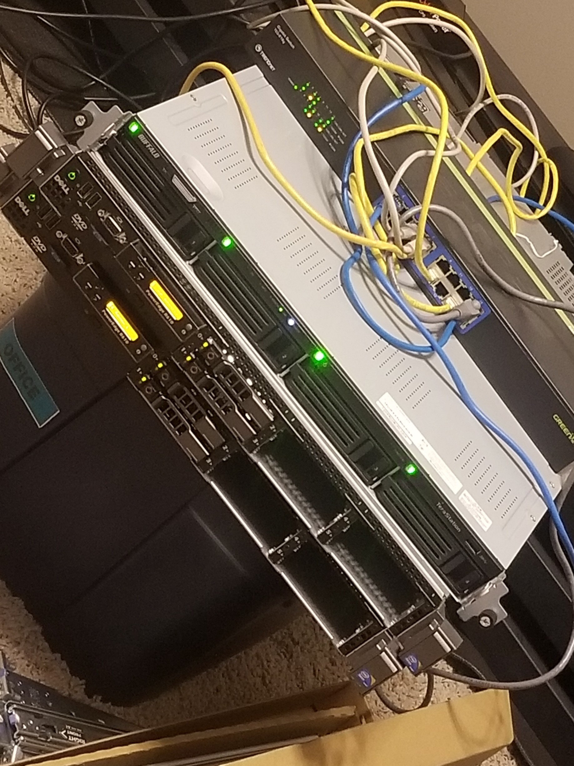 Configuring Ansible Tower to use Red Hat Virtualization for inventory