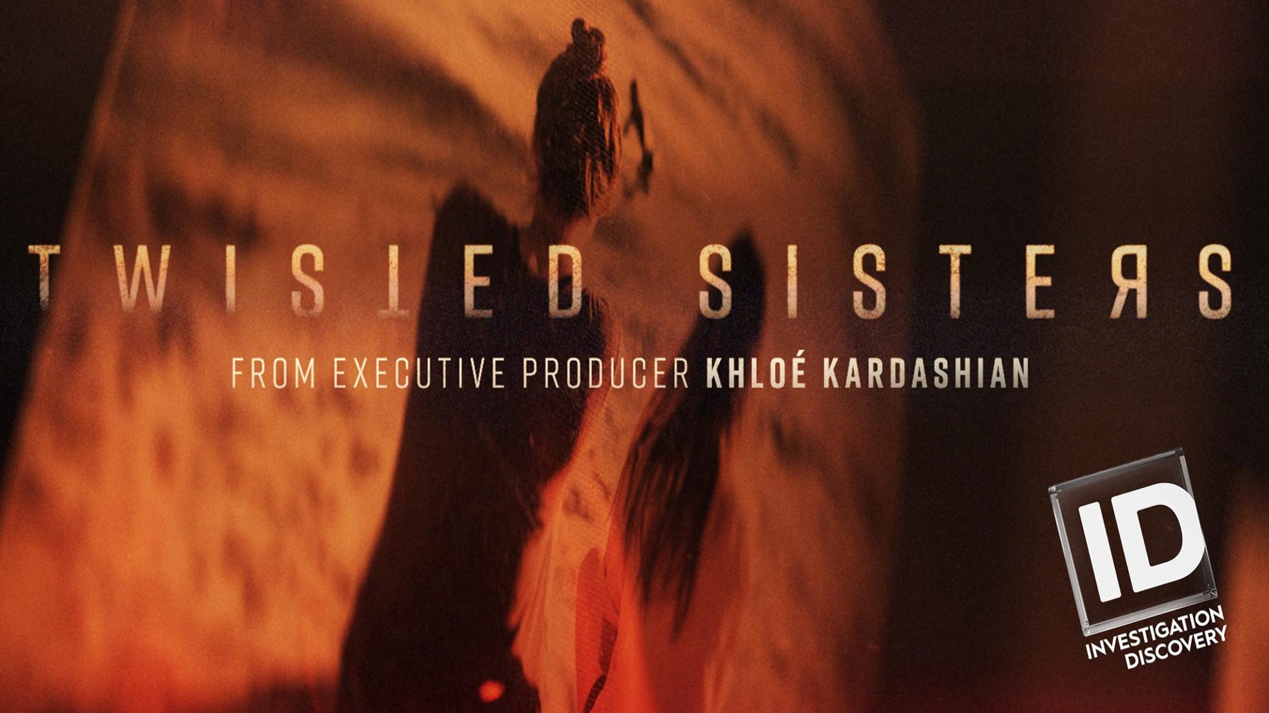 Twisted Sisters Season 2 Episode 1 [Full Show] 📺 Investigation