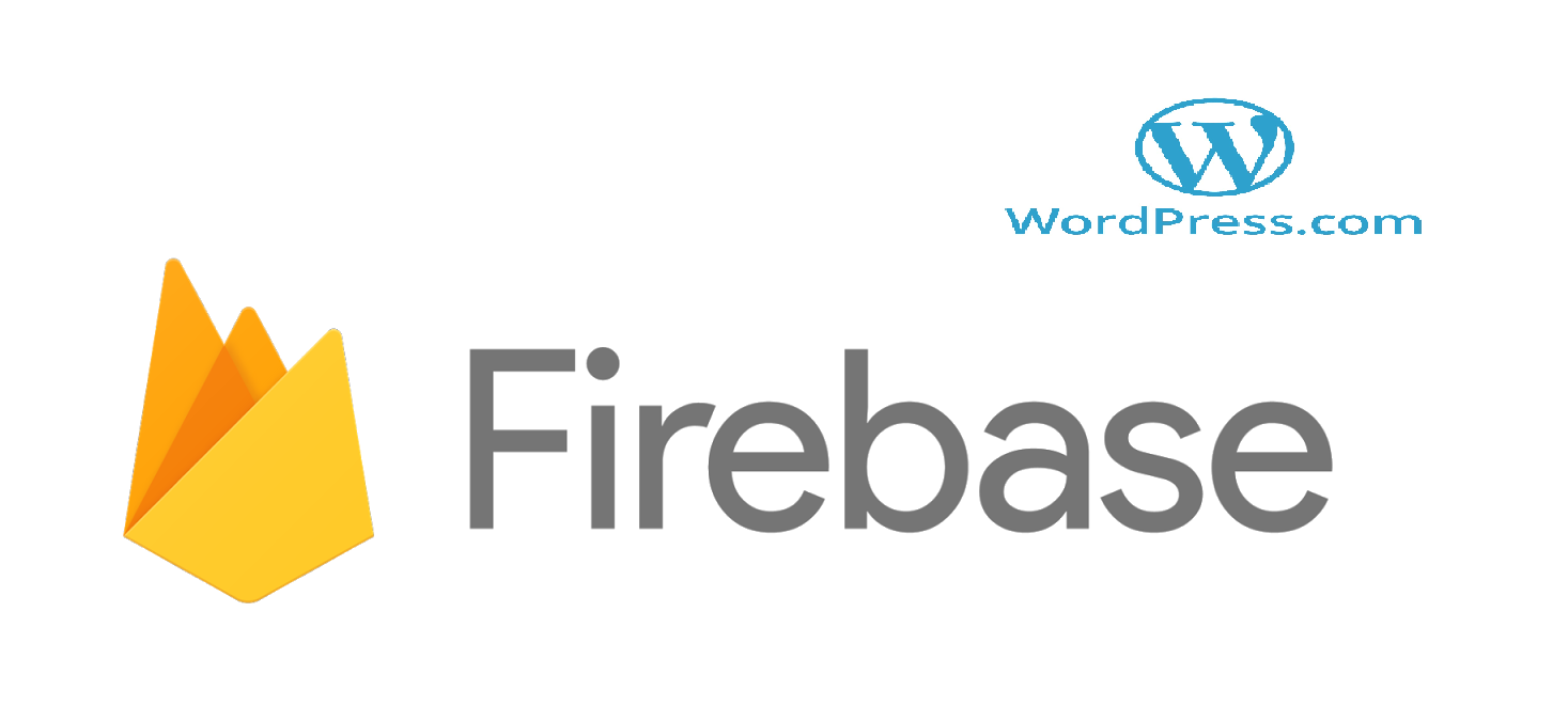 How to Integrate Firebase and WordPress - ITNEXT