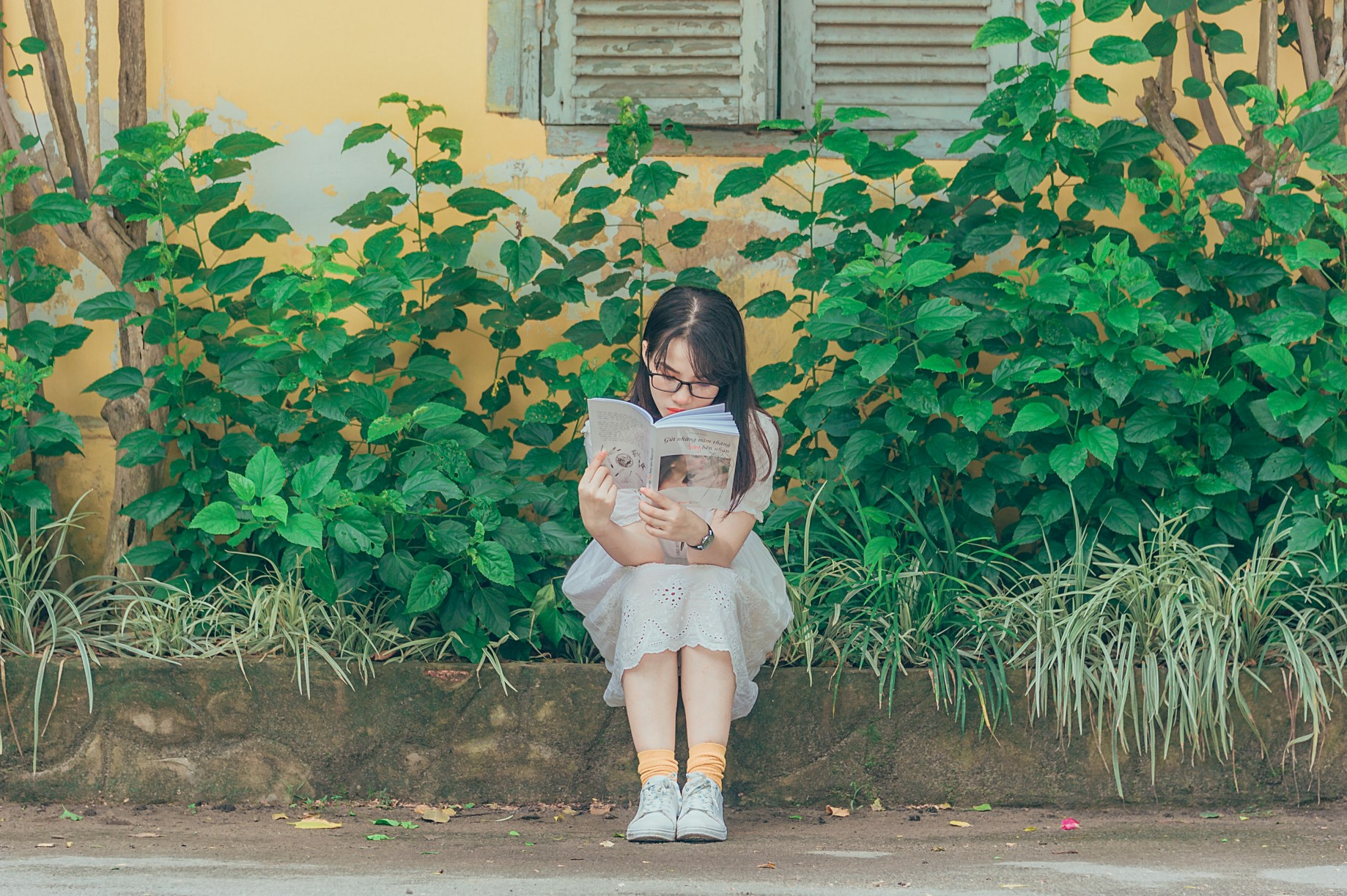 The Emotional Impact of Absent Parents on Children - P S  I Love You