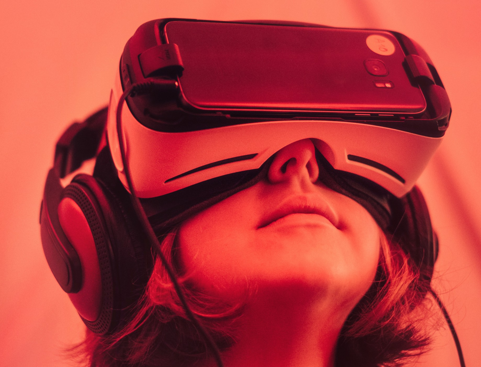 3 Virtual Reality Novels You Should Read - The Writing Cooperative