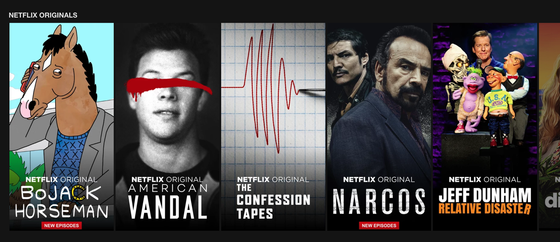 Is Netflix Unknowingly Becoming The Reason Behind Rise Of Piracy?