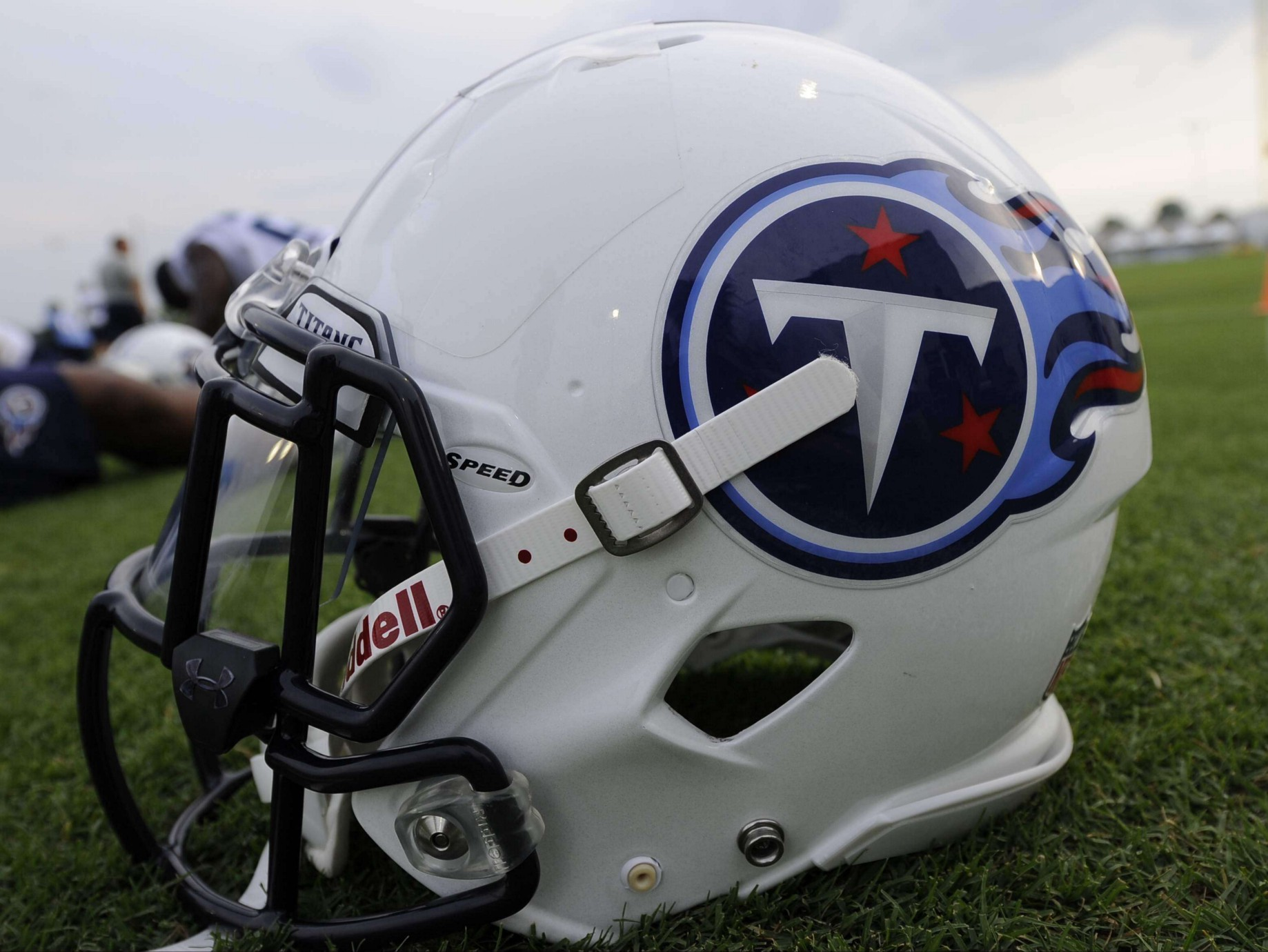 d35b22aa 2018 NFL Preview: The Tennessee Titans - Fantasy Life App