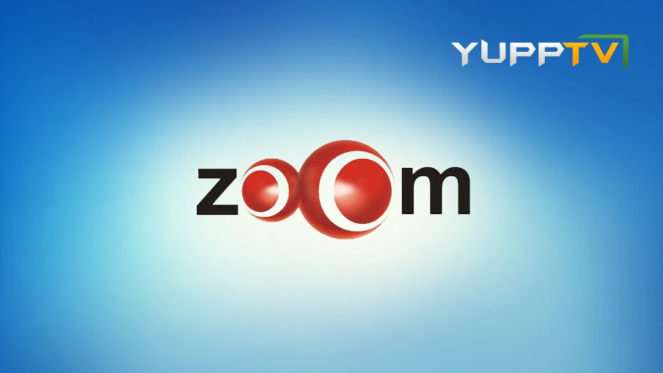 Zoom TV Best Hindi Entertainment Channel Live at YuppTV