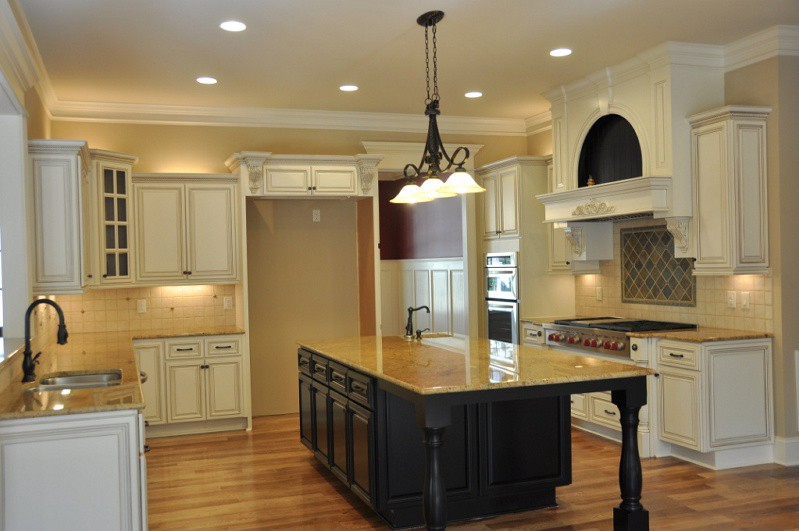 The Best Value Bathroom And Kitchen Cabinets In Houston Texas By Home In Houston Medium