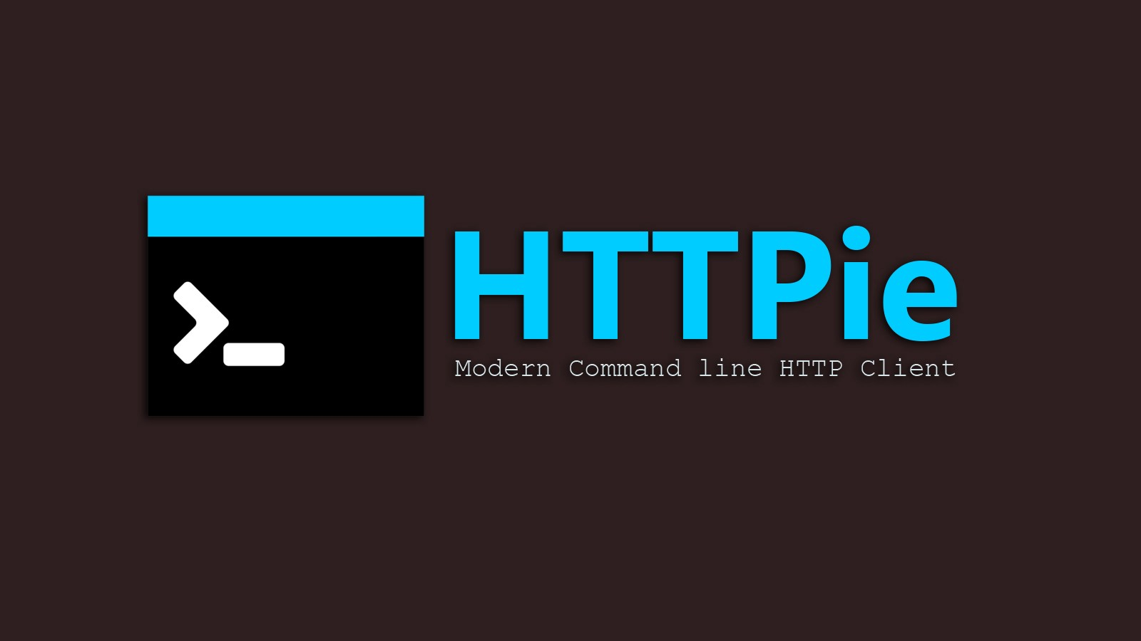 Enjoy our commercetools API with httpie and jq! Part 2 of 2