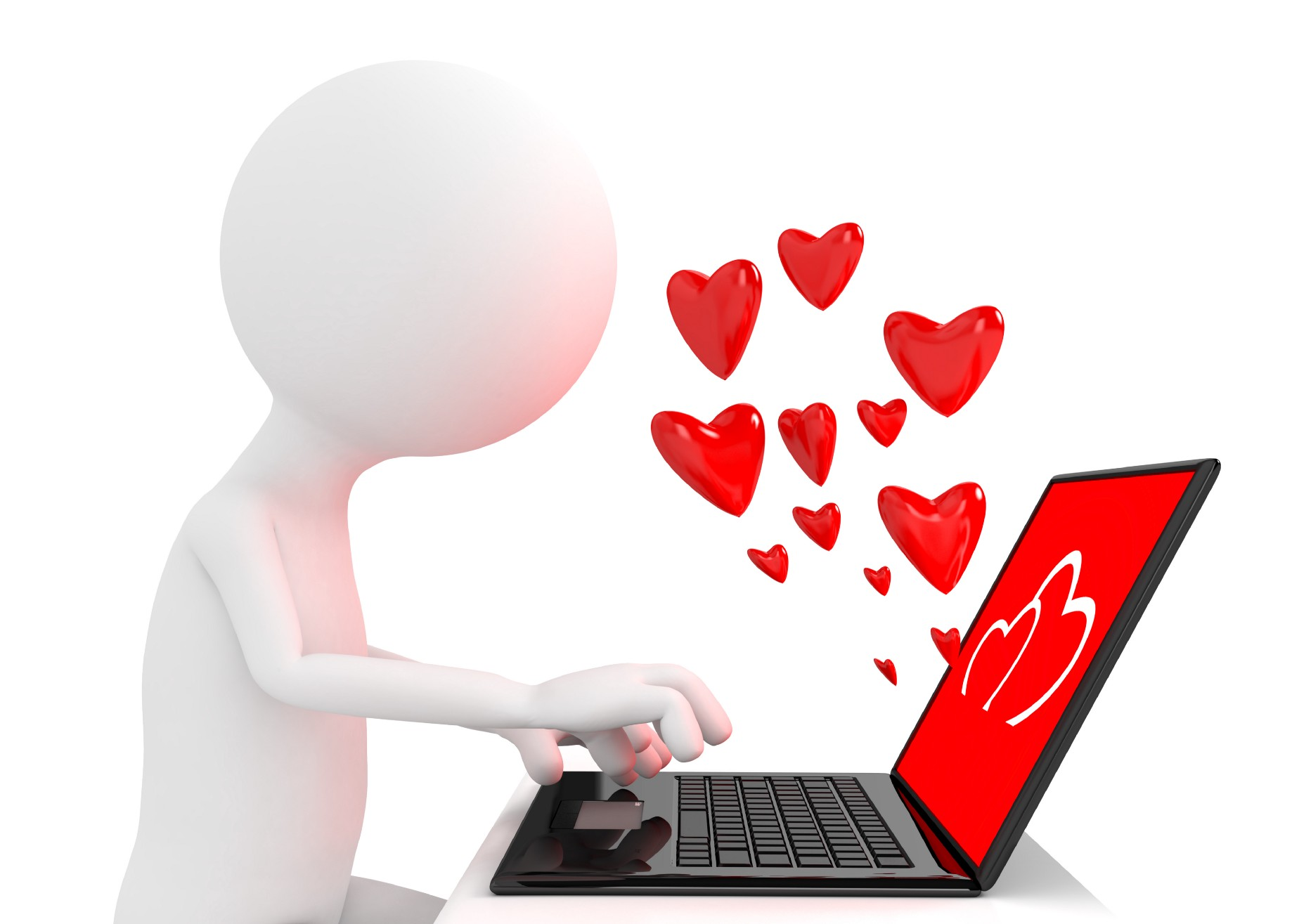 When should you meet in person online dating