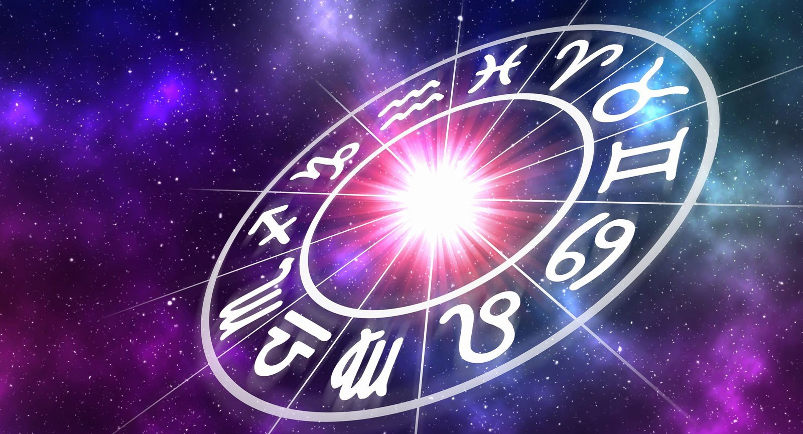 What is benefit of Vashikaran Mantra and Tantra in Our Life?