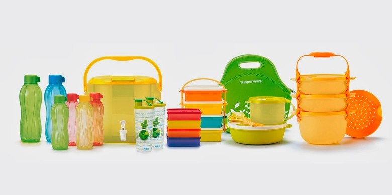 Plastic Products Manufacturers & Wholesalers in Abu Dhabi