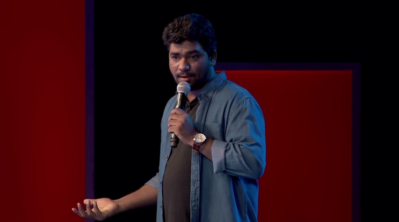 Haq Se Single' By Zakir Khan | Stand-up Special Review