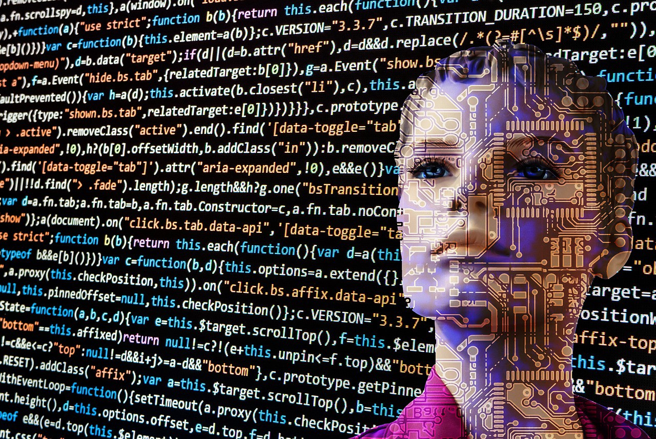 How to learn Deep Learning in 6 months - Towards Data Science