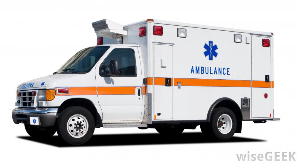 5 Benefits of Non-Emergency Medical Transportation - Limo