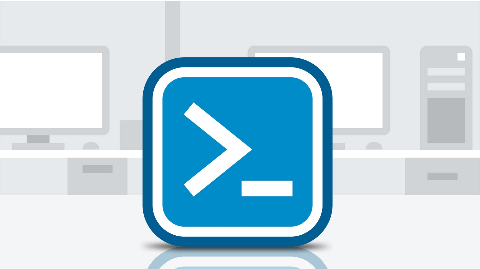 Add computers from a file to a SCCM Collection using PowerShell and