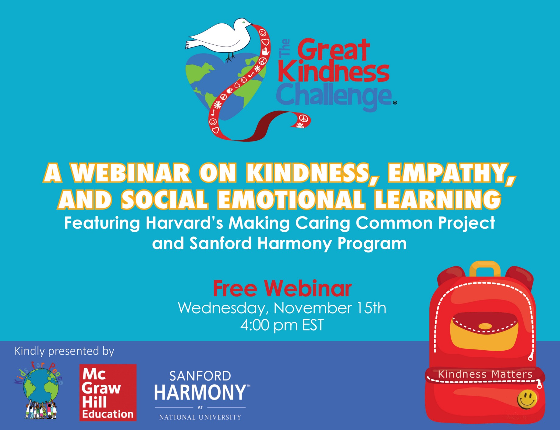 How To Implement Social And Emotional >> Saturday Stories Social And Emotional Learning Inspired Ideas