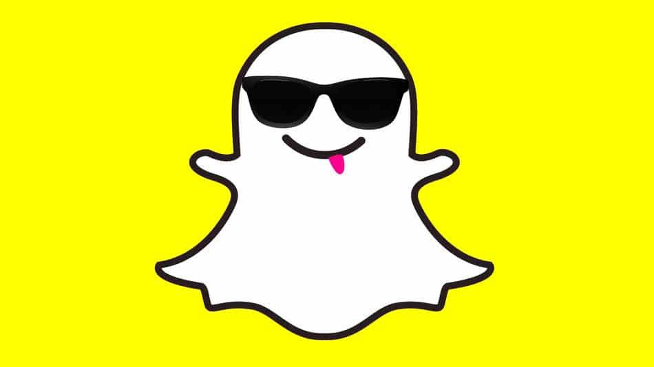 How I've created my own Snapchat API's client with iOS app reverse