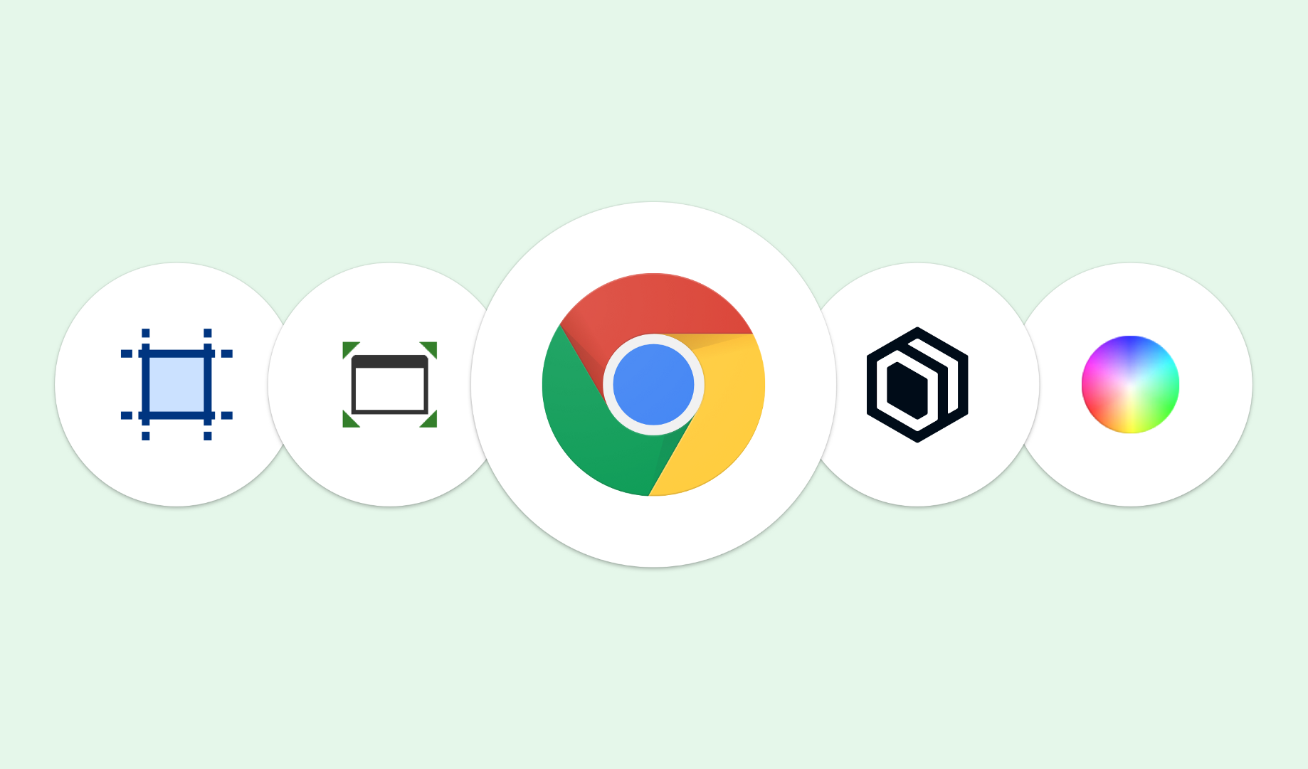 10 best Chrome extensions for designers - UX Collective