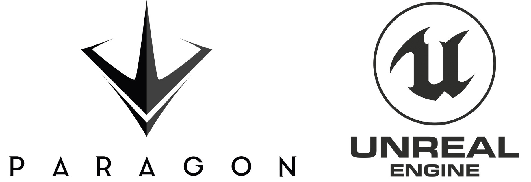 Paragon and Unreal Engine: AAA Development that benefits all