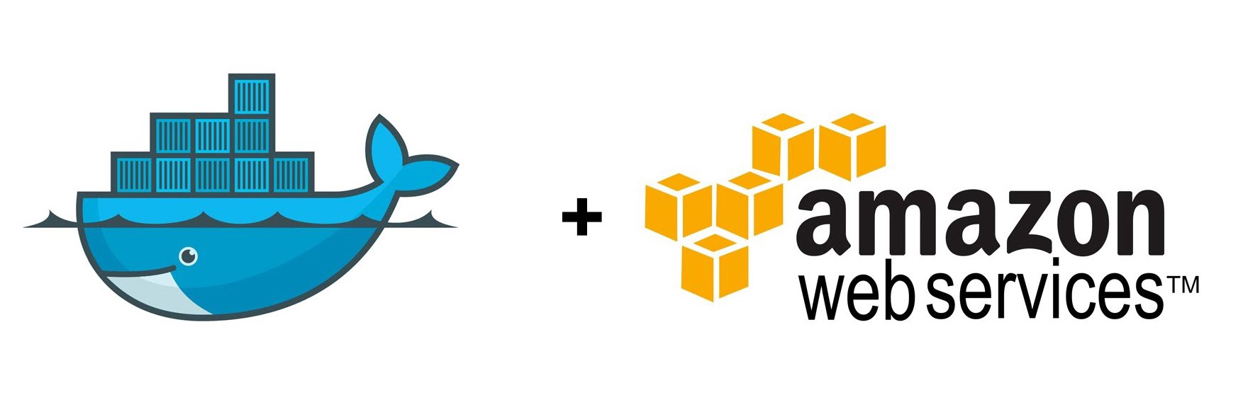 Deploying Containers on Amazon's ECS using Fargate and
