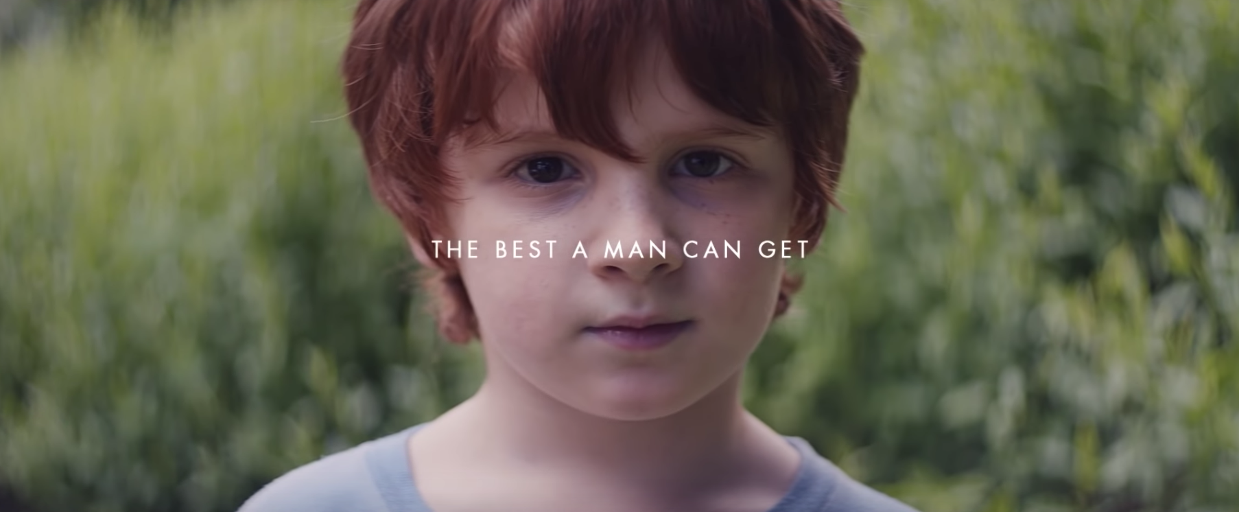 Why Did The New Gillette Ad Backfire So Horrendously