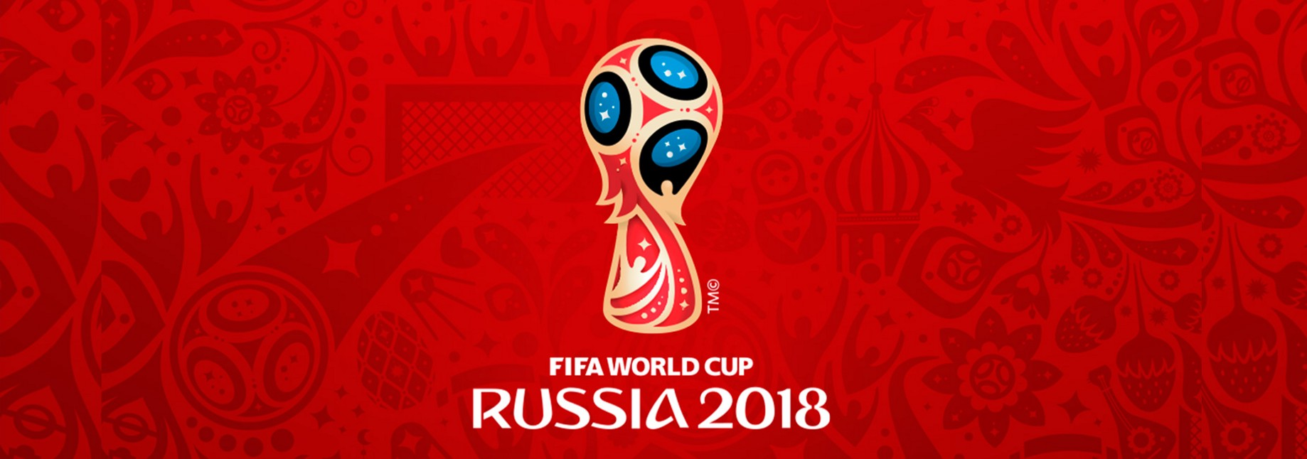 Finding the favorite team in 2018 FIFA World Cup through scraping Tweets