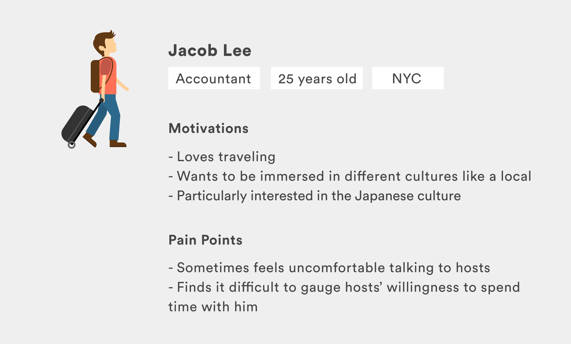Airbnb Concept: First Date - UX Collective
