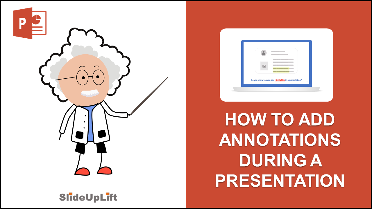 Powerpoint Hack How To Add Sections And Summary Zooms By Slideuplift Medium