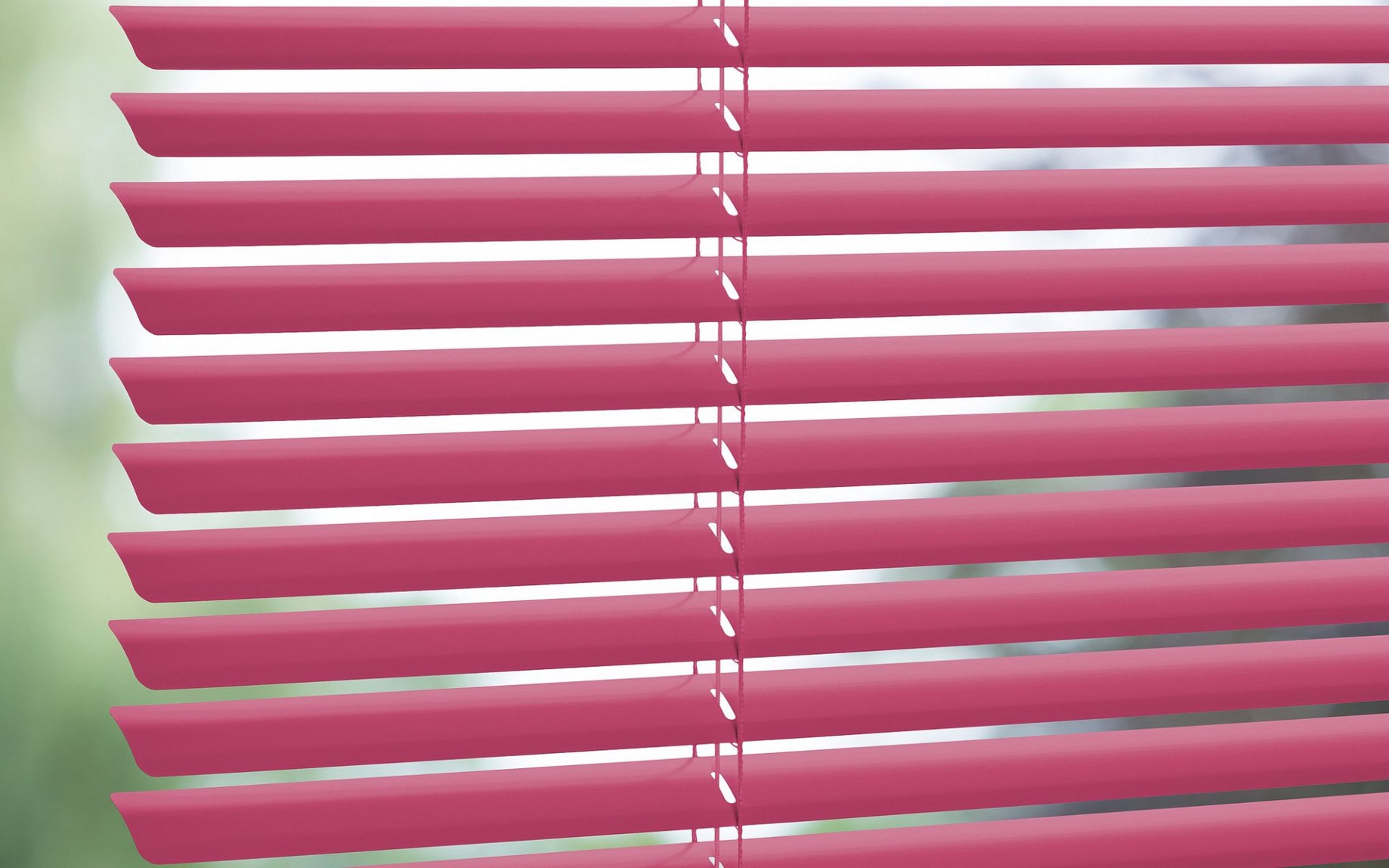 things you need to know while choosing blinds for your kitchen