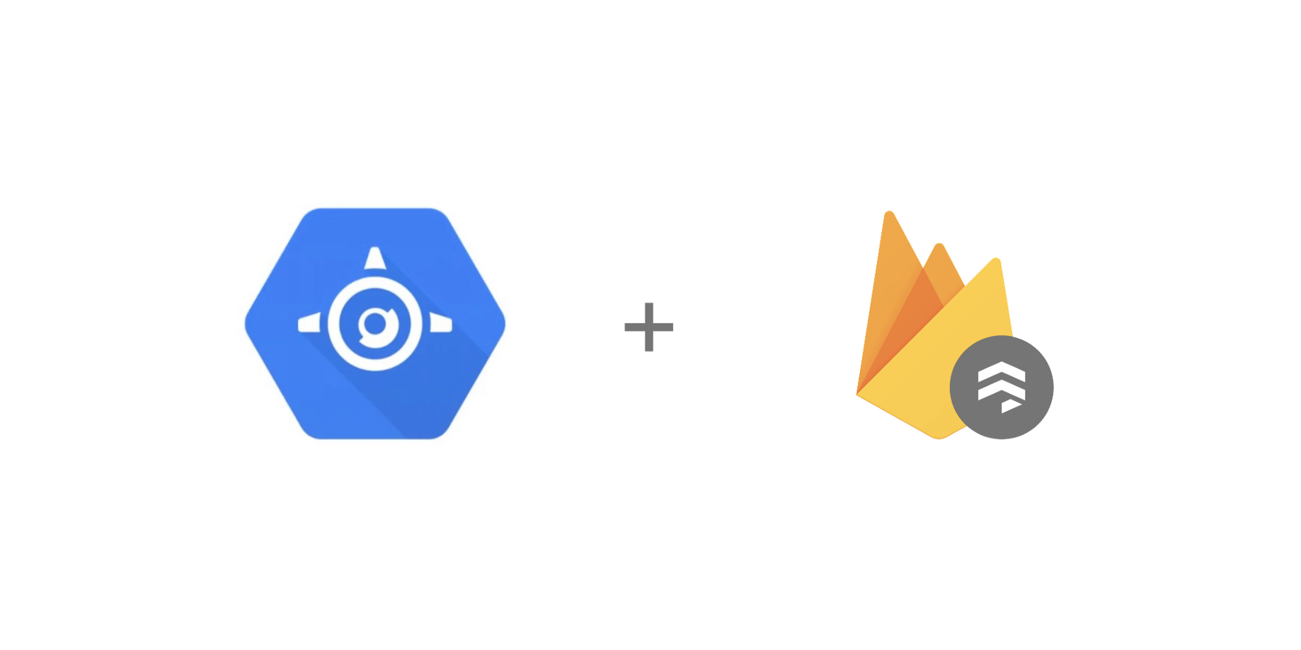 Serverless PHP on App Engine + Cloud Firestore with Firevel