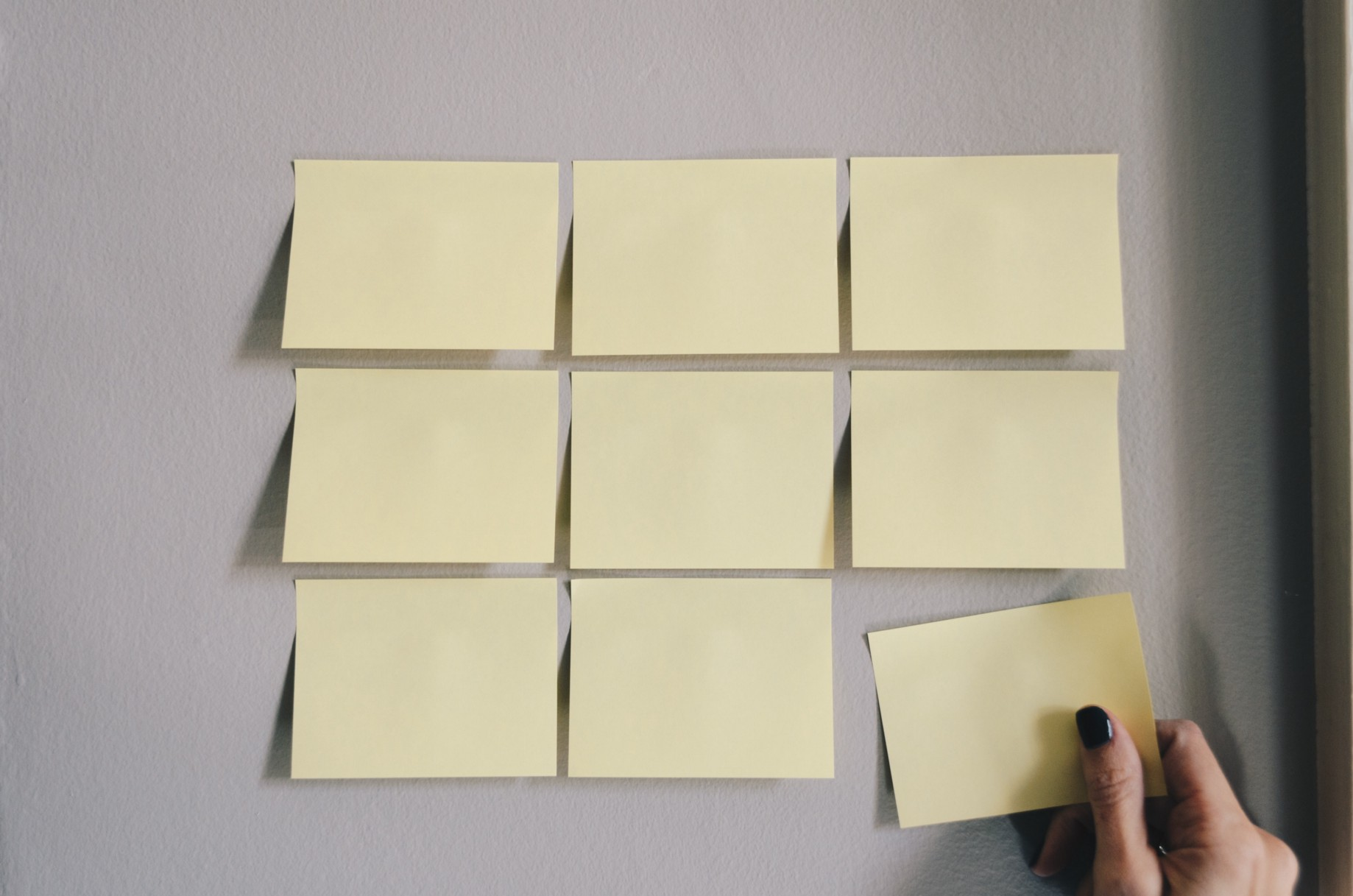 6 Organizational Issues in Tactical Inventory Planning