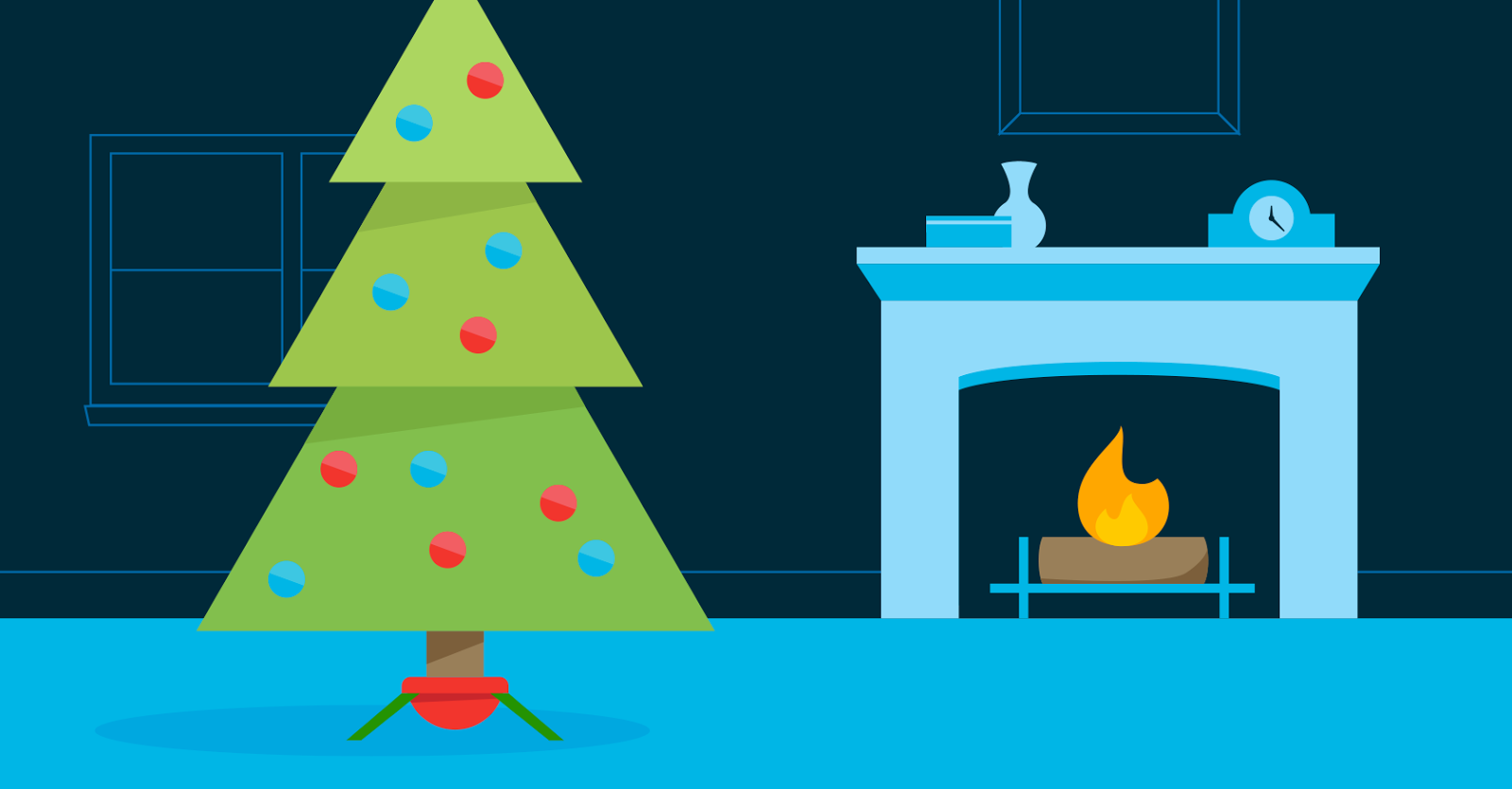 How Often To Water Christmas Tree.How To Water Your Christmas Tree Aka Don T Make Your Tree