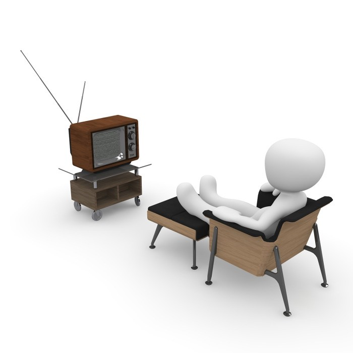 Broadband Only homes rising, 15% get TV without cable or