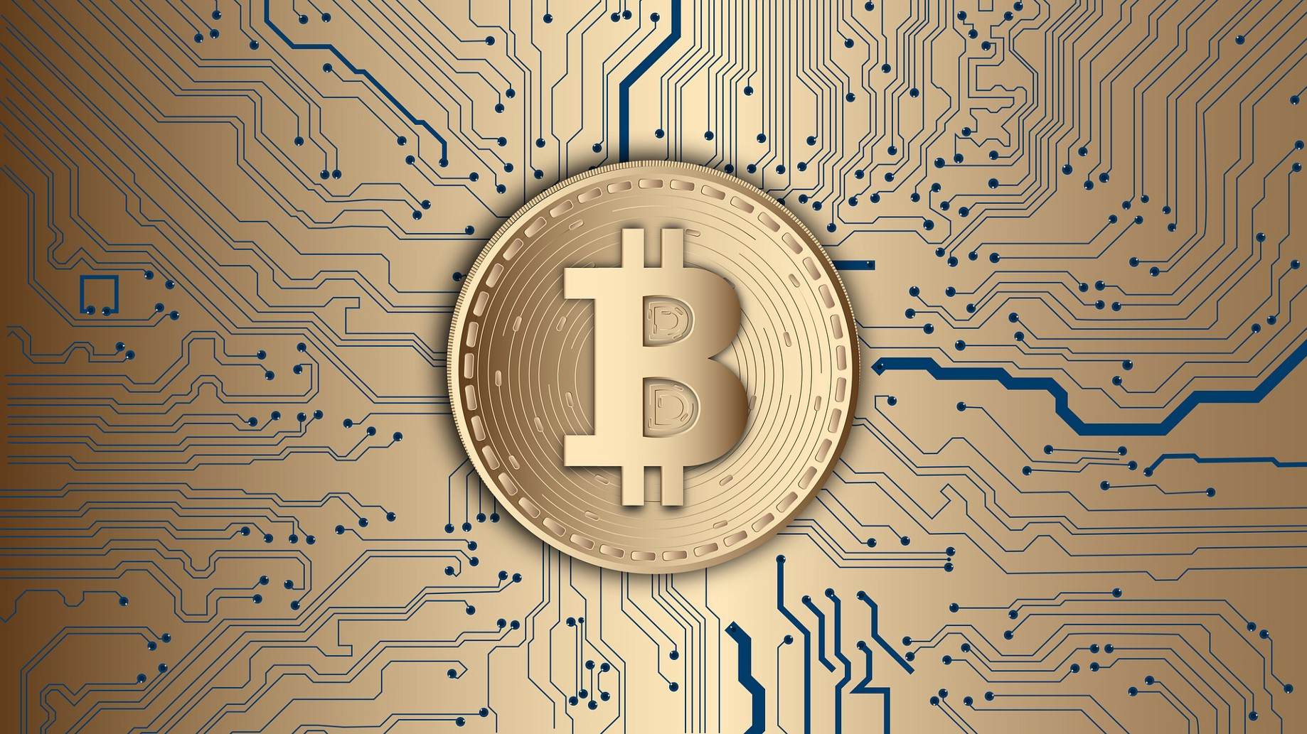 How to predict Bitcoin and Ethereum price with RNN-LSTM in Keras