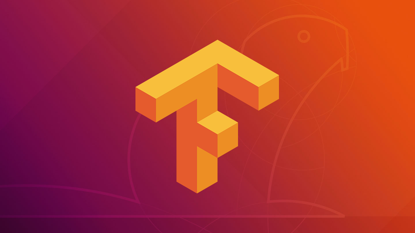 How to install Tensorflow + CUDA 9 1 into Ubuntu 18 04