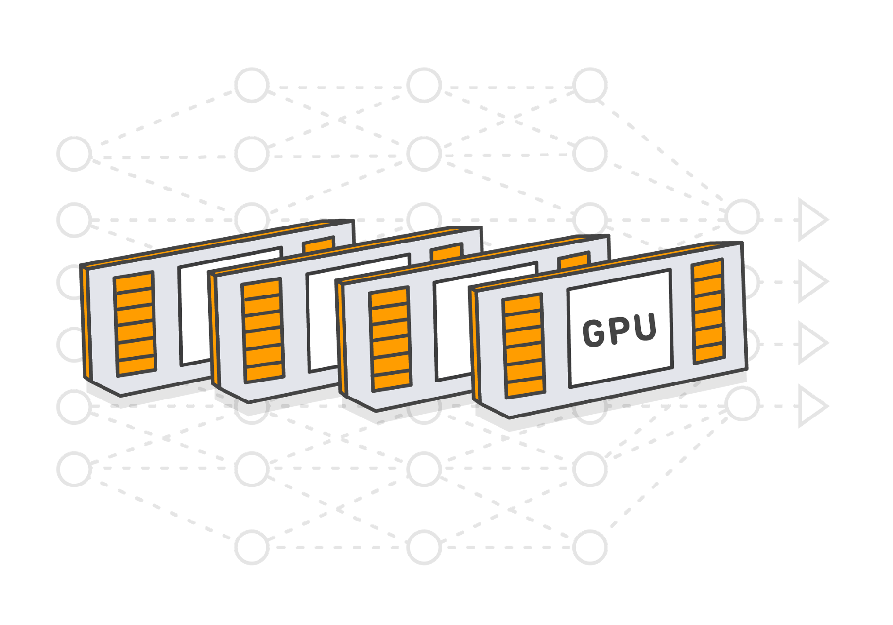 How to train Deep Learning models on AWS Spot Instances using Spotty?