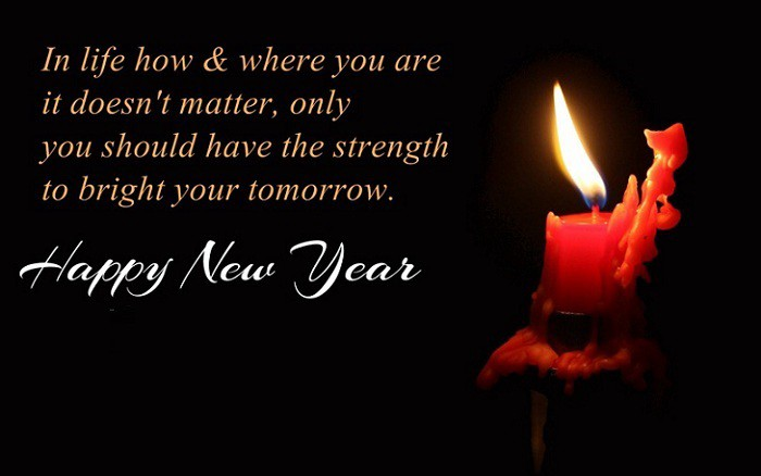 best collection of happy new year quotes happy new year