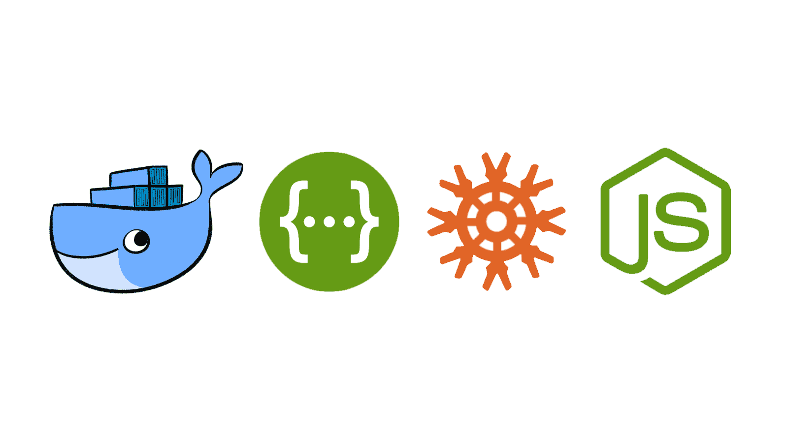 Microservices 101 (and building one using Docker, Swagger, Knex and