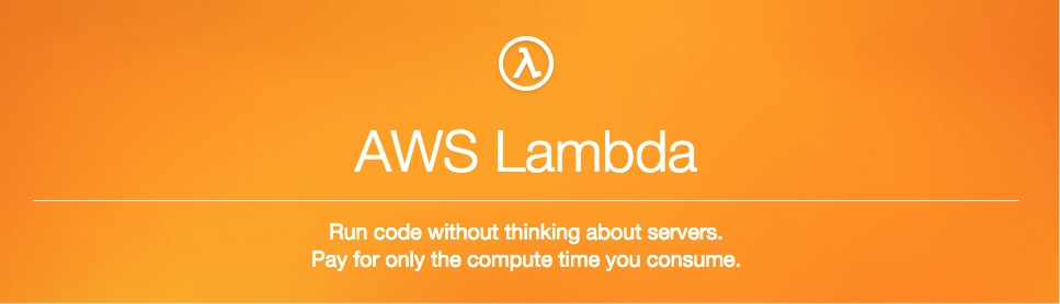 Run Node js Facebook Messenger Chat Bot on AWS Lambda